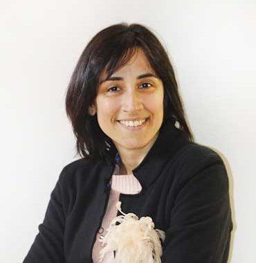 Dott.ssa Benedetta Caridi