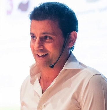 Dott. Luca Lombardini