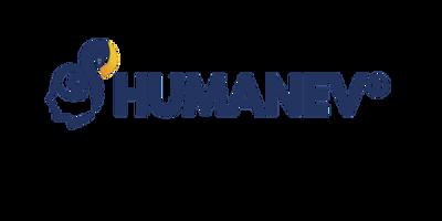 Humanev®
