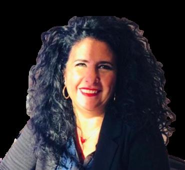 Monica Rigamonti