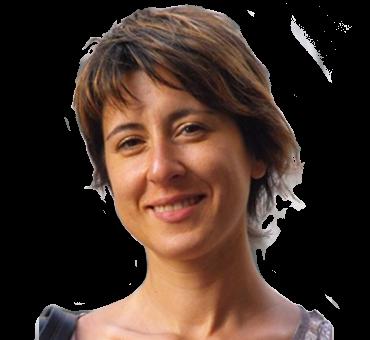 Melania Monaco