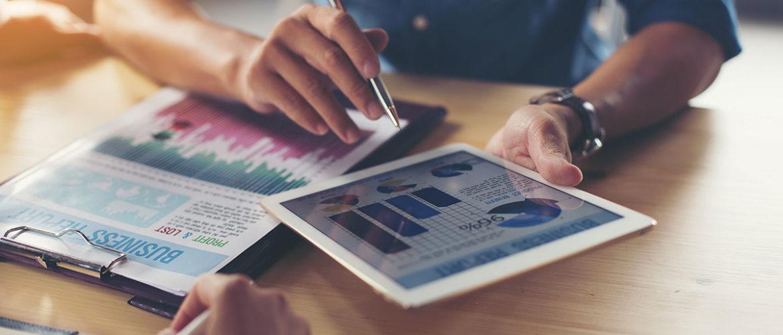 Partners per la valutazione e lo sviluppo delle tue competenze