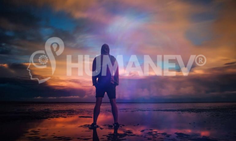Generare promesse a sé stessi, e manterle: il miglior modo per dare il contributo al mondo | Humanev®
