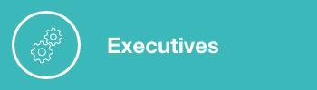 Humanev - Executives
